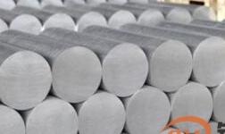 未锻轧铝出口高位运行 利好因素消退压制新年期望