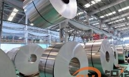 贸易战背景下中国2018年铝出口创新高 因这些刺激!