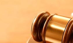 加拿大人上诉反被判死刑 加拿大或该认真考虑中加关系