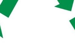 王黎明:加快回收体系建设 促进锂电池产业健康发展
