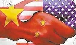 外交部回应刘鹤副总理将于1月30日至31日赴美进行中美经贸磋商