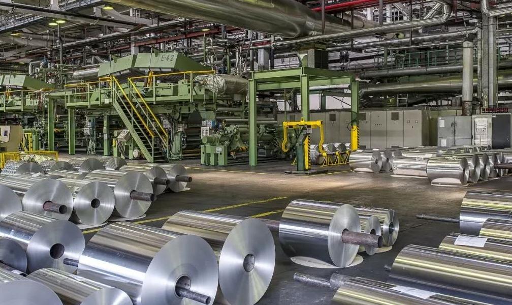 美国参议院未能阻止放宽俄铝制裁决定