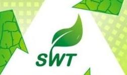 发改委:推进大宗固体废弃物综合利用产业集聚发展