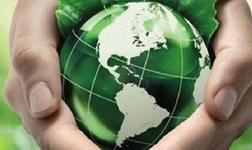 甘肃省自然资源确权登记试点取得积极进展