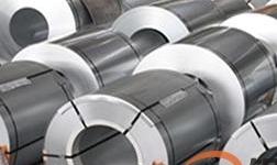 沪铝缺乏上涨动能