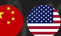 刘鹤月底访美 中美再就经贸问题开展磋商