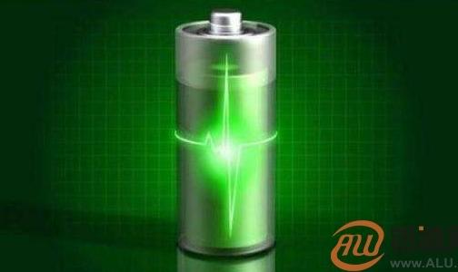 六大趋势凸显 2019新能源电池行业谋变