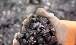 全国煤矿安全专题会议:坚决遏制煤矿重特大事故