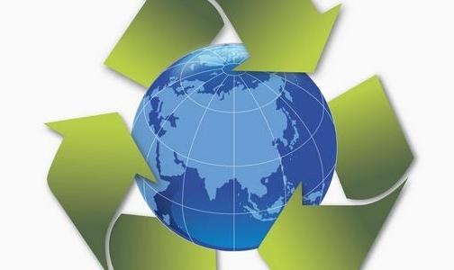 再生金属:发展动能强劲 全球化进程加速