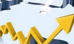 智利11月铜产量同比增7% 创四年高位