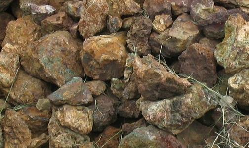 奥尤陶勒盖铜矿2018年产量超预期 地下扩建将大幅提升未来产能