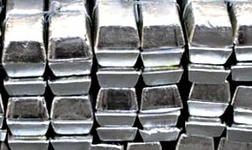 国家统计局:中国2018年原铝产量同比增7.4%