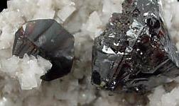 苏必利尔湖(SUPERIOR LAKE)锌矿重启项目