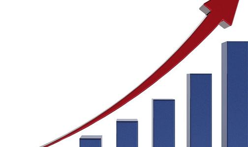 2018年12月份有色金属冶炼和压延加工业增长13.2%