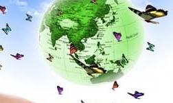 环境治理业站上风口 2018年投资大幅增长43%