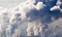 隆林县着力打好污染防治三大攻坚战