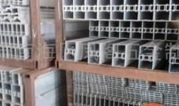 2018年铝材产量分省市统计