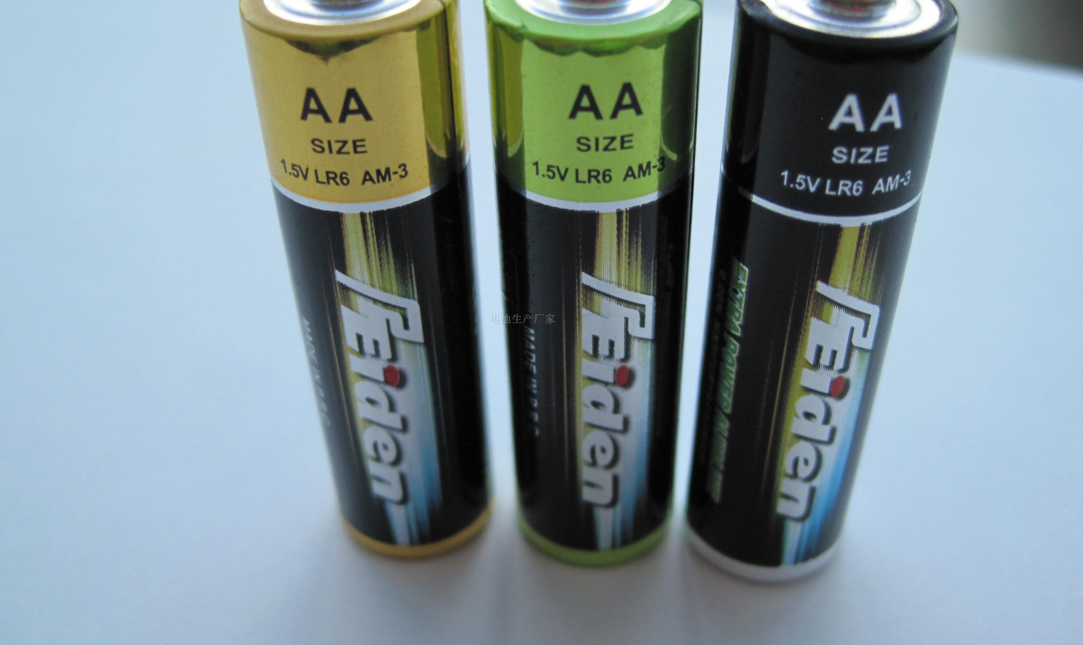 日媒:松下计划向特斯拉上海工厂供应美国产电池 后续生产可能转向中国