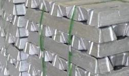 兰州理工大学团队研发先进铝锭连铸生产线