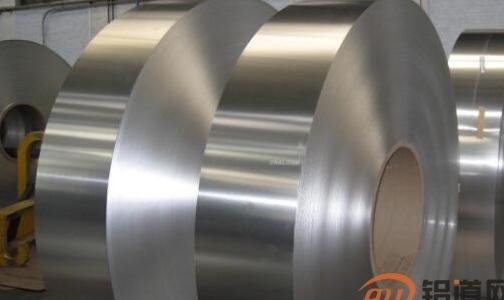 中国铝合金研制获得突破 屈服和抗拉强度均世界一流