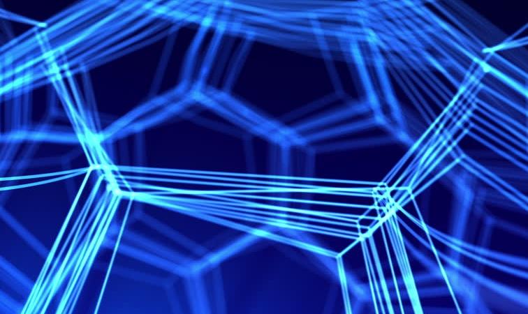 纳米技术使特种铝合金变得可焊接
