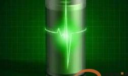 欧盟大力推进镁电池研发 减少对锂原材料的依赖