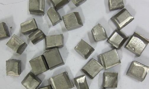2018年巴新瑞木以108%的额定产能生产35353吨镍