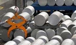 Glencore拟转让俄铝8.75%股份予En+
