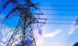 力拓同蒙古政府达成供电协议