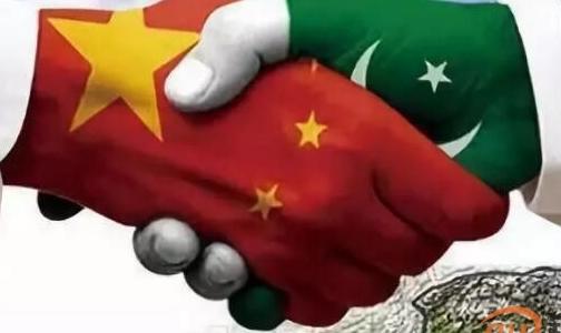 巴基斯坦电缆和钢芯铝绞线厂建设项目发布
