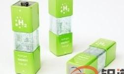 氢燃料电池汽车行业研讨会在京召开