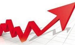 智利铜矿产量大幅增长