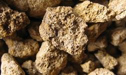 十二部门:对倒卖非法稀土矿产品等违规企业严肃处理