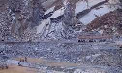 广西矿产资源绿色勘查试点收官 今年将在自治区全面推广