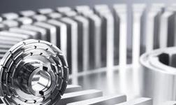 从铝业大省到铝业强省 河南铝工业转型发展再启航