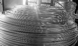 商务部:上周(12.31-1.6)有色金属价格下降1.9%