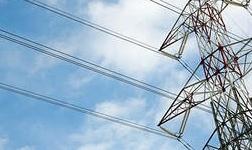 埃及规模zui大输电线路投产送电 中国电建承建