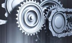 业内人士:今年制造业削弱 预计将有密集政策出台