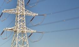 去年前11个月 全国用电量同比增8.47%