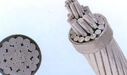 钢芯铝绞线生产中如何避免导线划痕