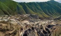 2018年矿产资源管理领域十大政策盘点