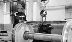 中铝物流:筑牢思想防线 落实安全责任