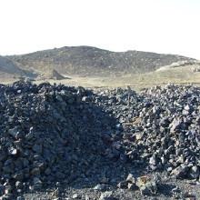 Las Bambas矿山物流受阻,铜精矿生产尚未受影响