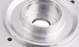 鋁件加工后陽極氧化工藝技術及流程