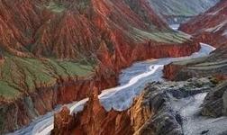 云南省东南地区新增锌、锡大型矿床