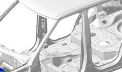 眾泰汽車:精雕細琢輕量化 眾泰開發高壓鑄造鋁合金減
