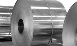 高盛因需求疲软下调铝价预测