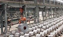 10月云南铝产业调研纪要: 长期产能格局确立VS短期新投节奏不定