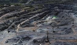 澳洲梅特罗矿业第三季度铝土矿产量强劲