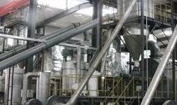 安泰科:中國9月主要銅冶煉企業產量增加